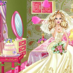 wedding_room